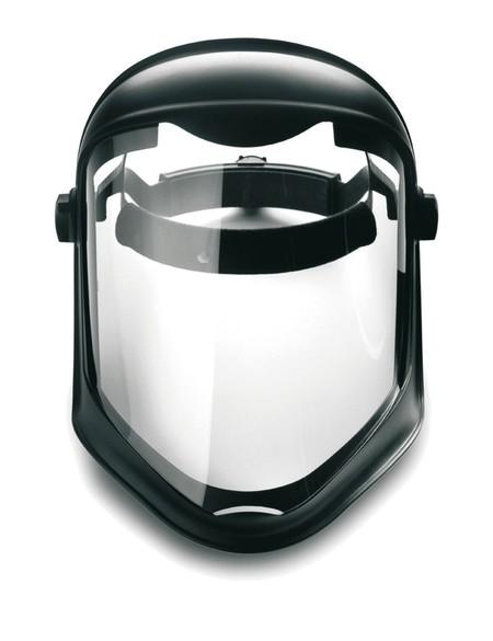 Protección sin perder visión con la  máscara  Honeywell 1011623: ahora 27,37 euros en Amazon
