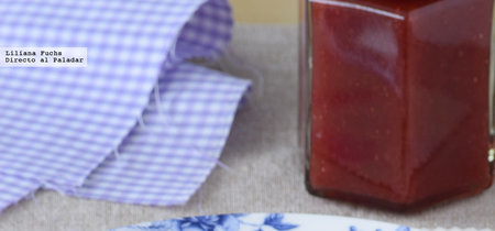 13 recetas dulces para una dieta saludable