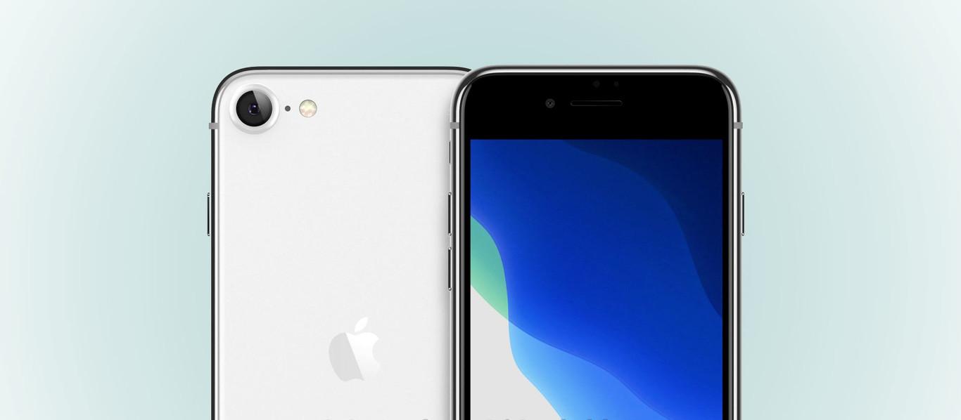 """iPhone SE2: todo lo que creemos saber del próximo iPhone compacto y """"asequible"""" de Apple"""