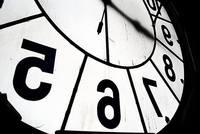 Cronobiología, nuestro reloj interno