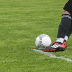 Las 11 mejores cuentas de Twitter con datos y estadísticas sobre el fútbol y otros deportes