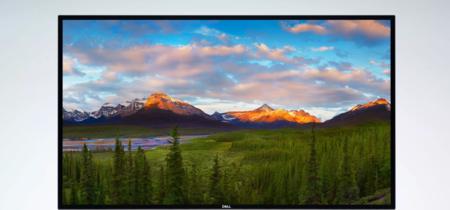 El nuevo monitor 8K de Dell: ¿qué resolución podría usar en modo retina y qué Macs pueden soportarlo?