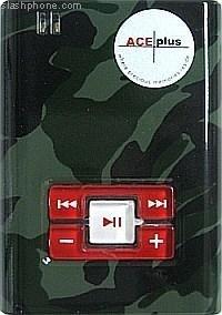 ACEplus, accesorio Bluetooth 5 en uno