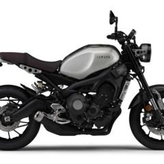 Foto 42 de 46 de la galería yamaha-xsr900 en Motorpasion Moto