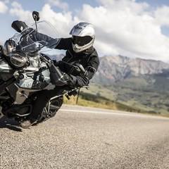 Foto 45 de 47 de la galería triumph-tiger-800-2018 en Motorpasion Moto