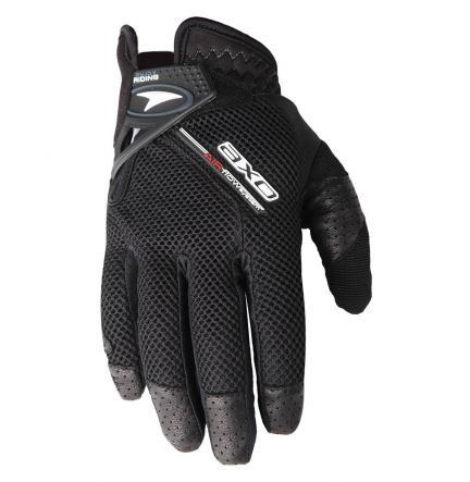 Guantes Air Flow