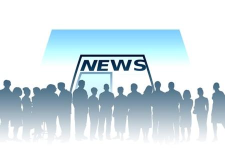 News 488979 640
