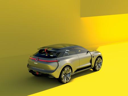 Renault Morphoz Concept 8