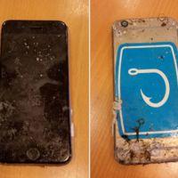 No ha podido ser: Apple ha sido incapaz de acceder al iPhone dañado de un adolescente desaparecido