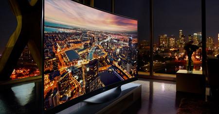 HD, Full HD, QHD, UHD ¿Tienes claro que significa cada una de estas resoluciones antes de comprar un monitor?