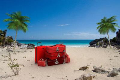 Preparar la maleta: ¿qué hay que tener en cuenta?