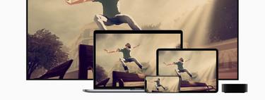 Apple Arcade ya está disponible para los usuarios de la beta de iOS 13