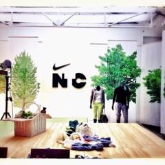 Foto 2 de 10 de la galería presentacion-nike-training-club en Vitónica