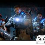 Xbox One S sí tiene un rendimiento mejor que la original y lo puedes comprobar en este vídeo