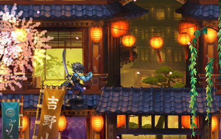 primer_wii-muramasa-the-demon-blade-2033.jpg