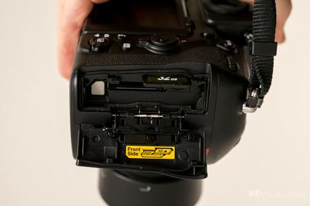 Nikon D850 2