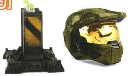 Halo 3: datos sobre el lanzamiento