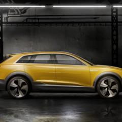 Foto 2 de 8 de la galería audi-h-tron-quattro-concept-1 en Motorpasión México