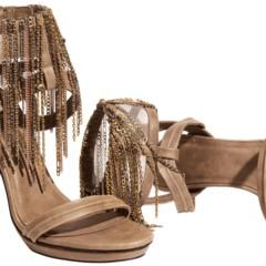 Foto 3 de 18 de la galería hm-busca-el-glamour-con-sus-nueva-ropa-para-la-primavera-2011 en Trendencias