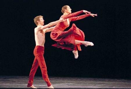 Día Internacional de la Danza. Ocho programas para celebrarlo