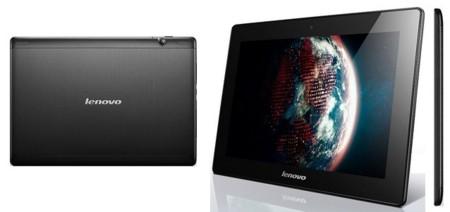 Precios Lenovo IdeaPad S6000-F con Movistar