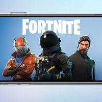 Apple contraataca demandando a Epic Games por incumplimiento de contrato y pide daños y perjuicios por lo sucedido