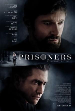 'Prisioneros', la desesperación de un padre