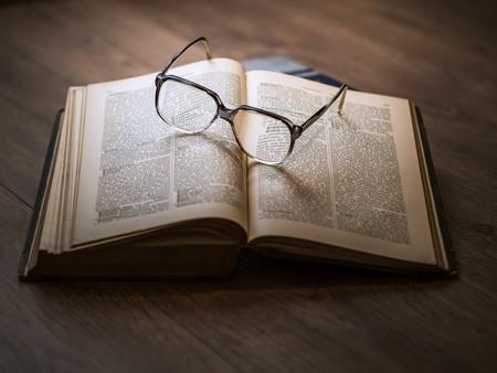 Leer libros de ciencia no solo sirve para aprender ciencia