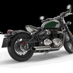 Foto 17 de 32 de la galería triumph-bonneville-bobber-2017-1 en Motorpasion Moto