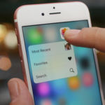 Apple presenta un nuevo anuncio para el iPhone con altas dosis de humor