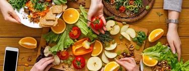 5 ofertas del día en artículos de cocina rebajados en Amazon: batidoras, sartenes y baterías de cocina