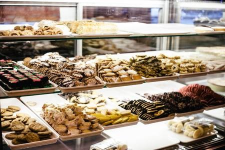 galletas-dulces-mostrador