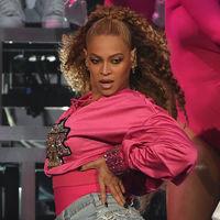 Beyoncé acaba de lanzar un nuevo álbum secreto y ya tenemos banda sonora para Semana Santa