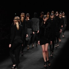 Foto 47 de 99 de la galería 080-barcelona-fashion-2011-primera-jornada-con-las-propuestas-para-el-otono-invierno-20112012 en Trendencias