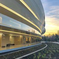 Apple estaría explorando Carolina del Norte y Virginia del Norte para abrir su próximo campus