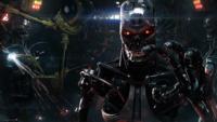 ¿Debemos temer a la Inteligencia Artificial? según Bill Gates, sí y mucho