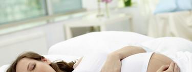 ¿Tienes que hacer reposo en cama para evitar riesgos en tu embarazo? Podría ser peor el remedio que la enfermedad