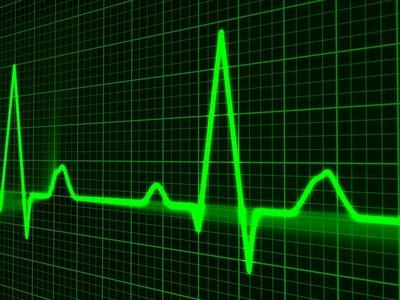 En un futuro cercano, los latidos del corazón podrían servirnos de contraseña