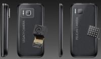 Nokia invierte en la tecnología de Pelican, ¿el futuro de PureView?