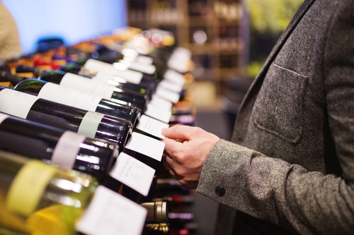 Rioja estrena siete calificaciones en sus vinos: todo lo que debes saber sobre el nuevo etiquetado