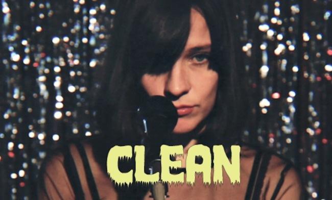 cleanbykling2