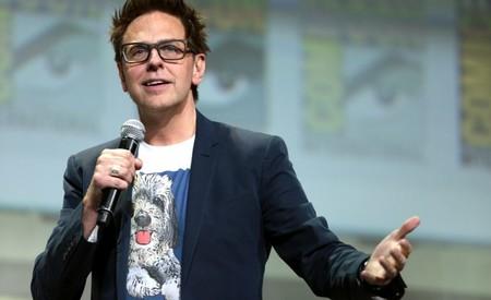 Sony distribuirá la nueva película de terror producida por James Gunn: hay vida más allá de Disney