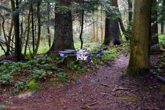 Swissdrone3 1200x0