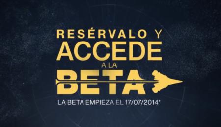 Destiny: fecha de lanzamiento de la beta y detalles de las ediciones especiales