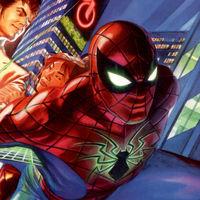Sony, toma nota: Nueve tramas alucinantes de los cómics de Spider-Man que todavía no han sido adaptadas al cine