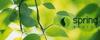 Luz verde para Spring Framework 3.1: versión estable para descargar