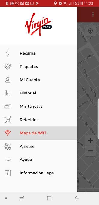 Screenshot 20180503 112358 Virgin Mobile