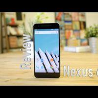 Nexus 6P, análisis en vídeo: por fin hay alternativa seria a la gama alta de siempre