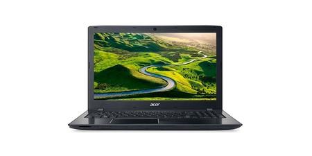 Acer Aspire E15 E5 523 97yr