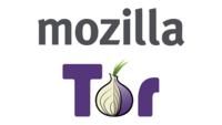 Mozilla y Tor se unen para luchar por la privacidad en Internet